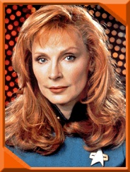 Convention Star Trek 2012 a Bellaria, elenco ospiti e programma