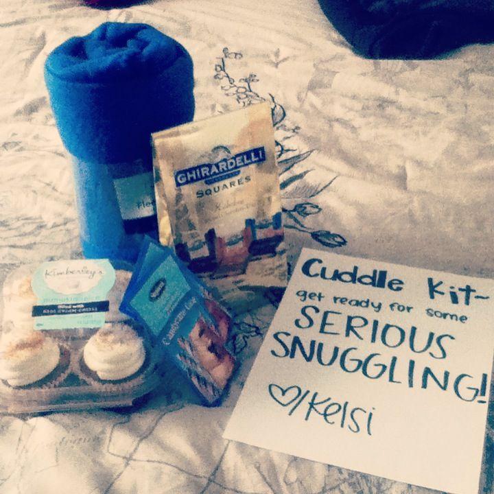 best 25 boyfriend christmas gift ideas on