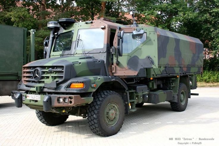 Mercedes benz germany army truck army trucks pinterest for Mercedes benz military vehicles