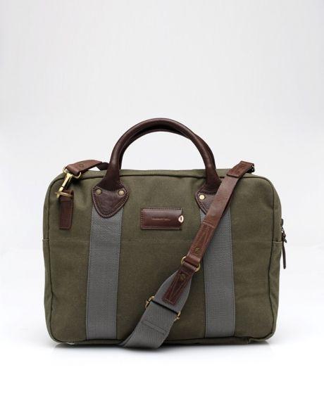 Rafe Work Bag | Property Of...