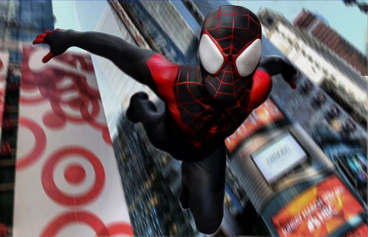 Image from http://imageserver.moviepilot.com/ultimate_spider_man_miles_morales_by_tlmolly86-d5lk9ft-noir-2099-more-top-10-alternate-spiderman-heroes-who-could-play-miles-morales-the-n.jpeg?width=900&height=582.