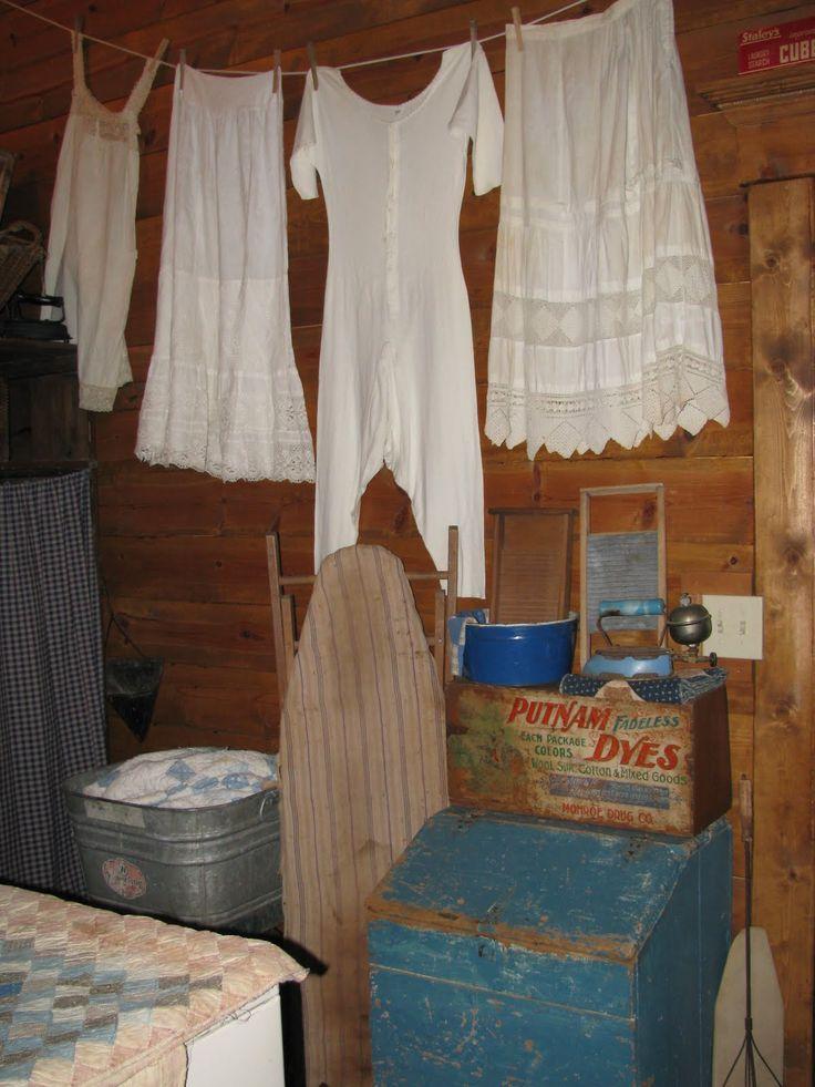 http://wwwprairieblue.blogspot.co.uk/2011/04/laundry-time.html