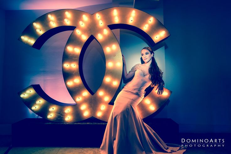 Taylor's #Chanel inspired #Sweetsixteen Birthday #party at #TempleHouse. #photography by #Dominoarts (www.DominoArts.com) #fun #party #celebration #happy #girl #night #miami #eventphotographer #miamiphotographer #southflorida #happybirthday #luxuryevents