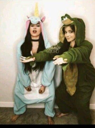 Lauren Jauregui , Camila Cabello - Fifth Harmony