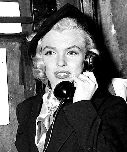 8 Best Marilyn Denis House Images On Pinterest: 1416 Best MaɾíӀվn Monʀoɛ ™� Images On Pinterest