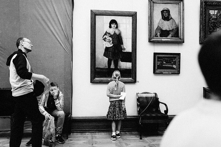 Premium child photography