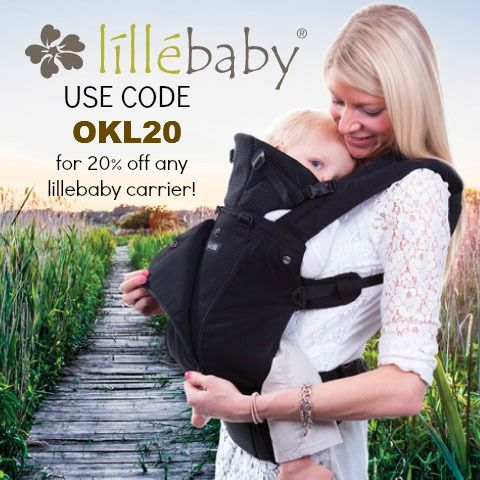 """""""lillebaby"""" """"lillebaby baby carrier"""" """"lillebaby all seasons"""" """"soft structured baby carrier"""" """"lillebaby coupon code"""""""