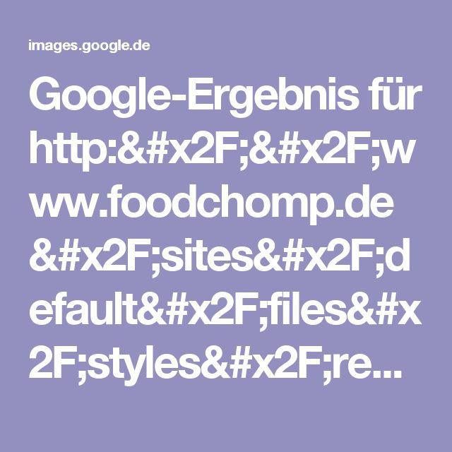 Google-Ergebnis für http://www.foodchomp.de/sites/default/files/styles/rezept/public/Rezeptbilder/thunfischsalat-rezept_1.jpg?itok=QZCCMWJE