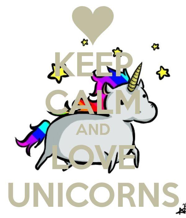 Best 25+ Unicorn quotes ideas on Pinterest | Where do ...  Best 25+ Unicor...