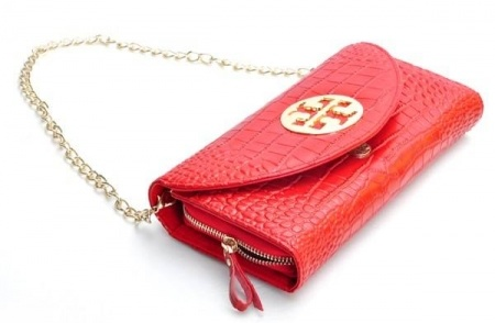 Tory-Burch-Red-Robinson-Envelope-Clutch
