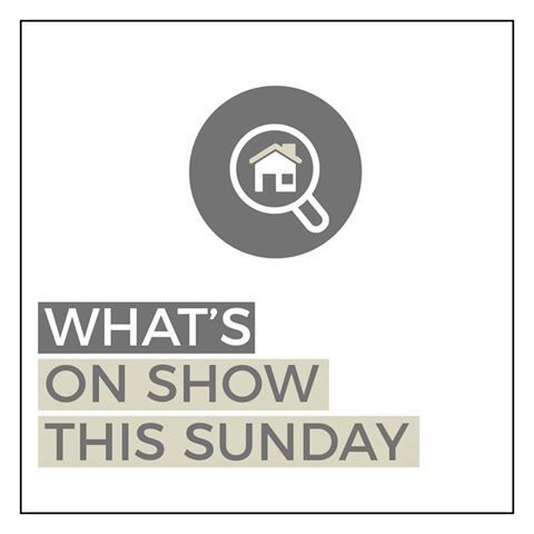 Adrienne Hersch Properties Showdays this Sunday across Gauteng. Click on our link to view the properties that are on show this weekend for you - https://buff.ly/2EkAC0W