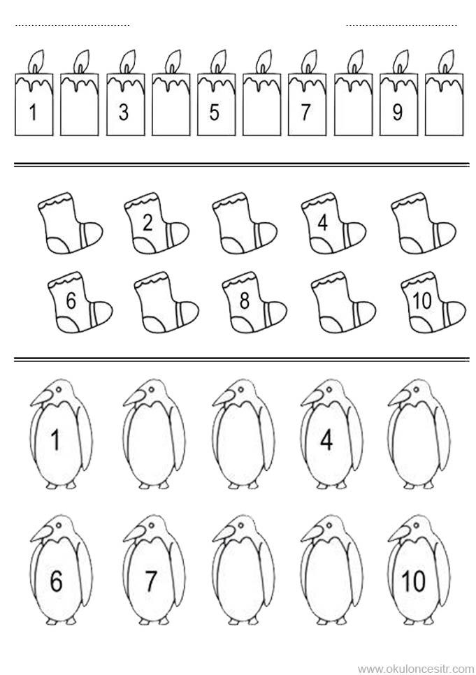 Numbers and number worksheets, writes comic work, number concepts, activities, samples of computer printout paper download and print worksheets number.