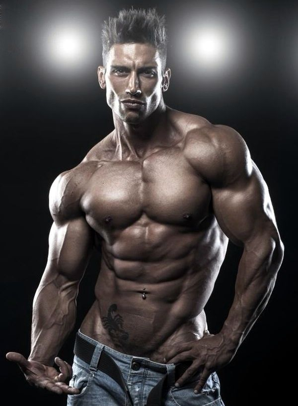 http://www.sterodrol.org/ Sterodrol - The Most Powerful Legal Steroid Alternative. The Next Generation Bodybuilding Supplements.