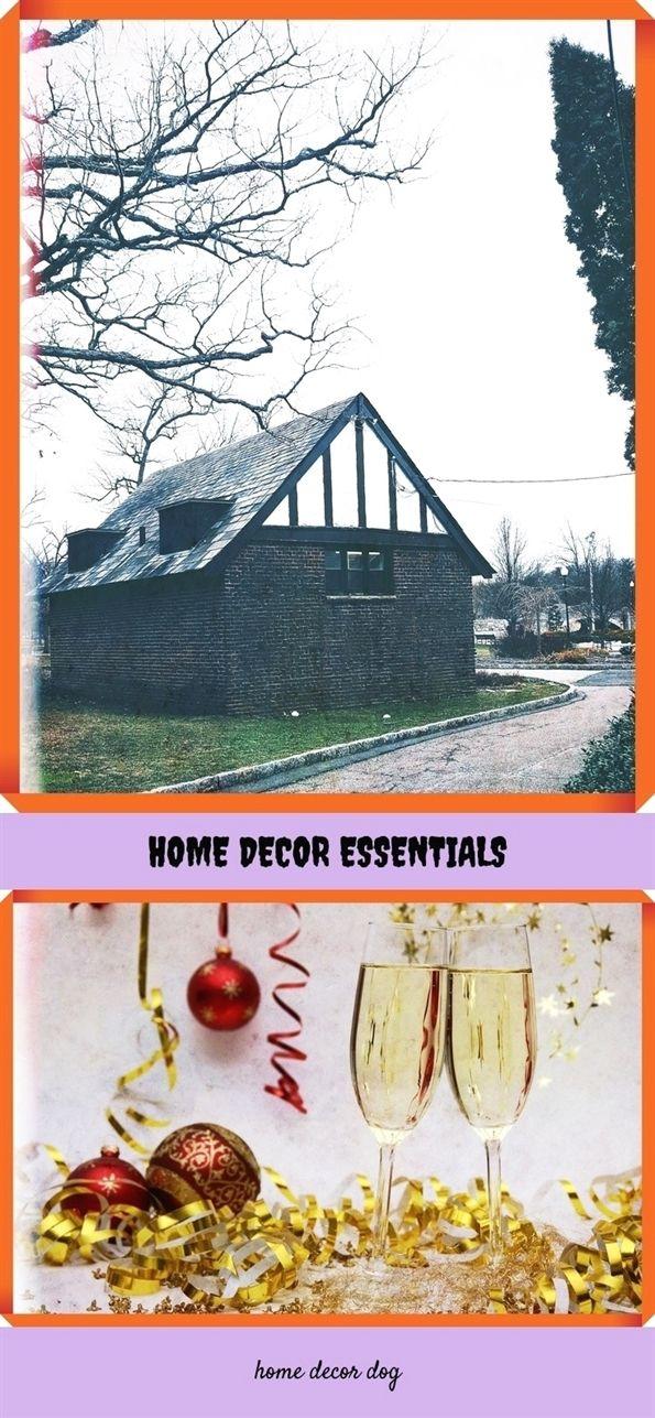 Home Decor Essentials 1526 20180617154632 26 Home Decor Statue