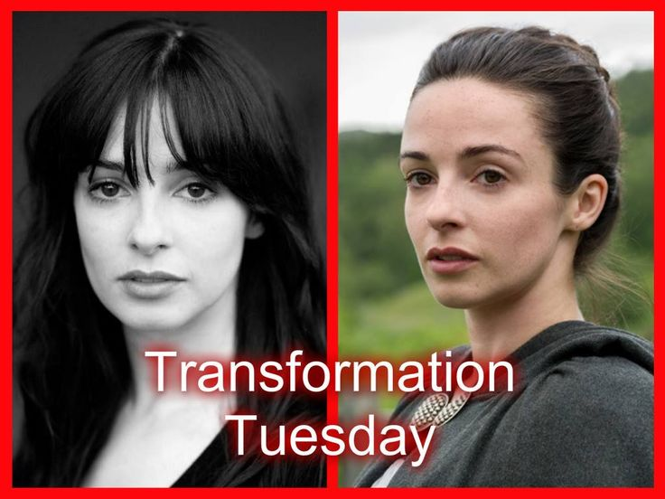 Laura Donnelly plays Jenny Fraser/Murray in #Outlander Starz series by Ronald D. Moore; Edits by Falling Through the Stones an Outlander Page on Facebook