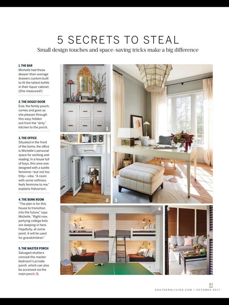 Bedroom Design App 34 Best Work Images On Pinterest  Apartment Desk Art Desk And