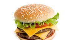 Ev Yapımı Hamburger Ekmeği Ve Eti – Nefis Yemek Tarifleri