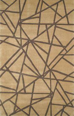 45 Best Carpet Designs Images On Pinterest Design