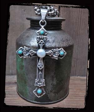45 best images about turquoise on pinterest turquoise