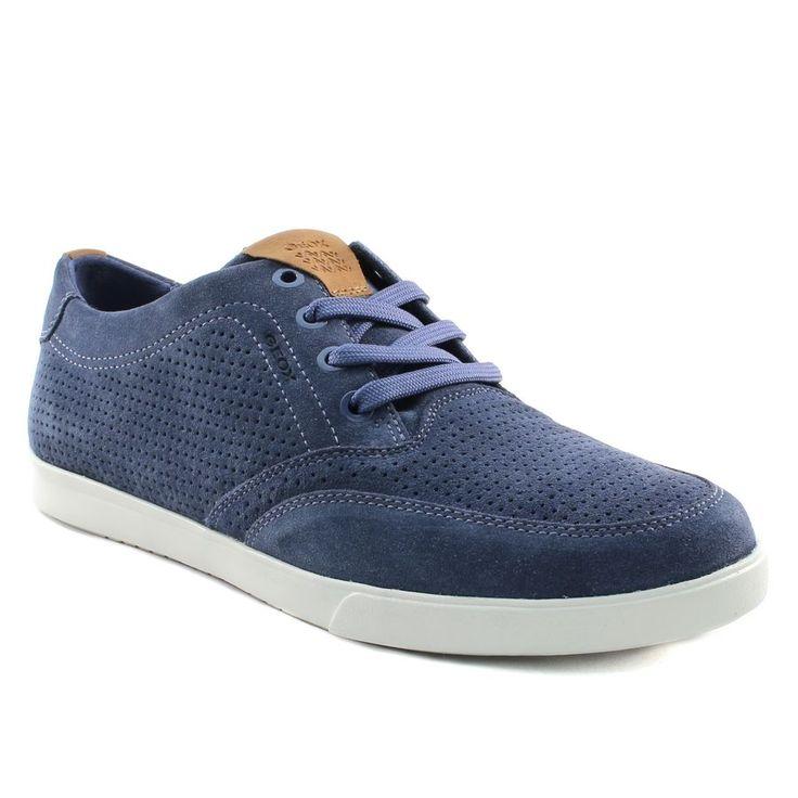 288A GEOX WALEE U722CB MARINE www.ouistiti.shoes le spécialiste internet # chaussures #