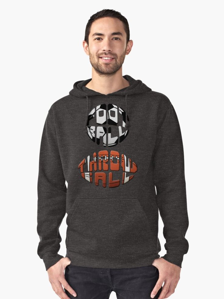 Football Throwball #soccer t-shirts, hoodies and sweatshirts, available in many styles at Redbubble #soccer #fussball #football #redbubble #soccertshirts #Soccerhoodies