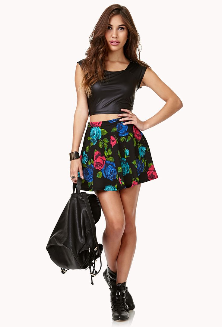 Skater skirt outfit for summer Outfits with skater skirts Skater Skirt (Winter) Korean skirt outfits Navy skirt outfit Casual skater Floral shirt outfit Long Skater Skirt Outfit Skort outfit Pretty outfits Fashion Clothes Casual outfits Women's Clothes Going Out Clothes Girl Clothing Woman Dresses Casual Wear Informal Attire Formal Wear.
