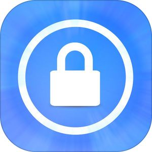 Password Secure Manager PRO by Gladrap Studio
