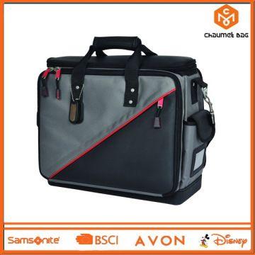 Chaumet best selling Technicians Tool Case Plus,more info.pls visit our web.:www.chaumetbag.com