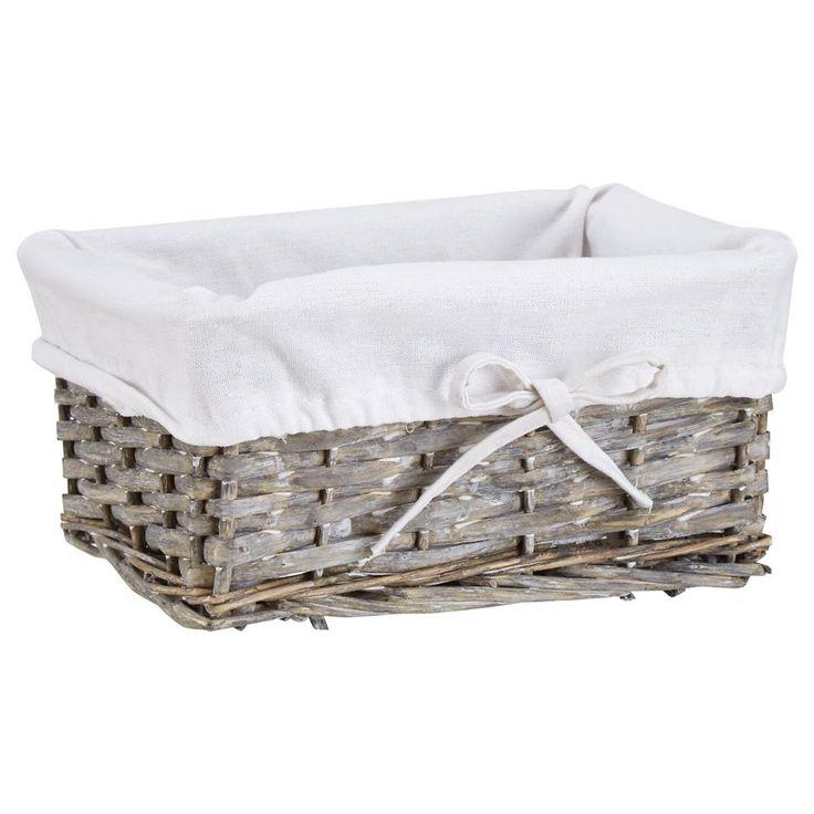 17 meilleures id es propos de doublures de panier sur. Black Bedroom Furniture Sets. Home Design Ideas