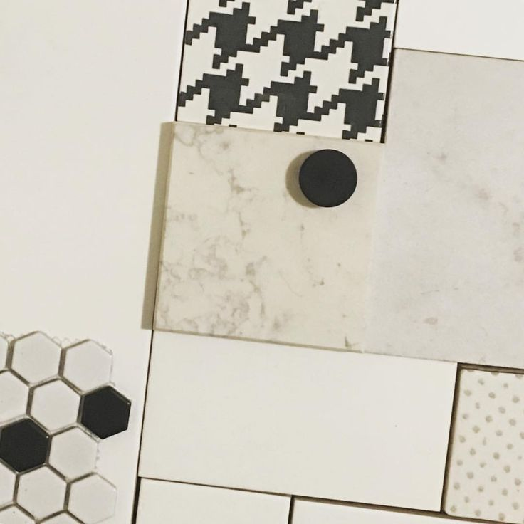 """80 Likes, 4 Comments - Kate Connors Interiors (@kate_connors) on Instagram: """"Promised my accountant I'd catch up on my BAS this morning .. but then playing with bathroom tile…"""""""