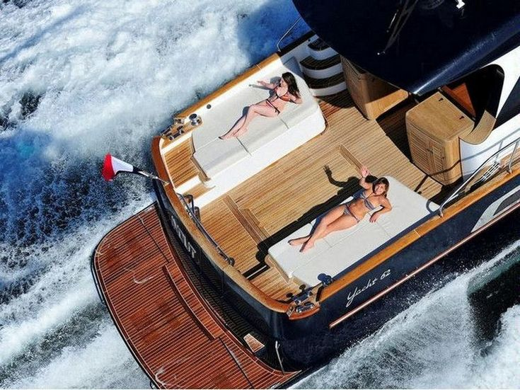 Do you want a luxury decor? Monsyeur gives that to you. More at monsyeur.com – Luxury Lifestyle | Monsyeur Inspirations