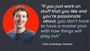 great entrepreneur quotes