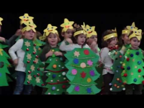 32c6074c7e5ad I m A Dancing Christmas Tree - YouTube