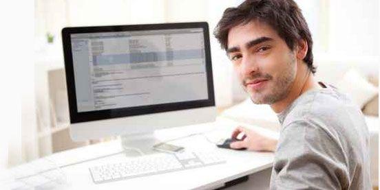 Vous cherchez un emploi et vous foncez sur internet pour chercher des offres. Comment s'y retrouver dans la forêt des sites emploi ? Tous ne sont identiques et mieux vaut avoir quelques repères pour bien organiser sa recherche.