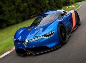 fotos de carros lujosos