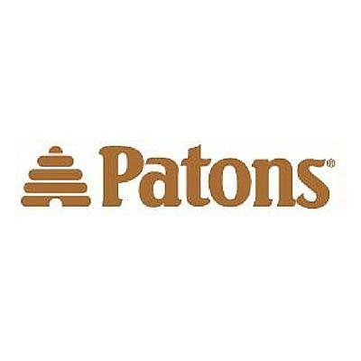Patons Patterns