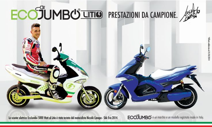 http://www.ecomission.it/ecojumbo-5000-watt-litio/