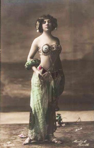 153 best Belly dance images on Pinterest | Belly dance, Bellydance ...