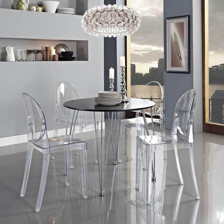 274 best images about Dining Sets on Pinterest   Dining room sets ...