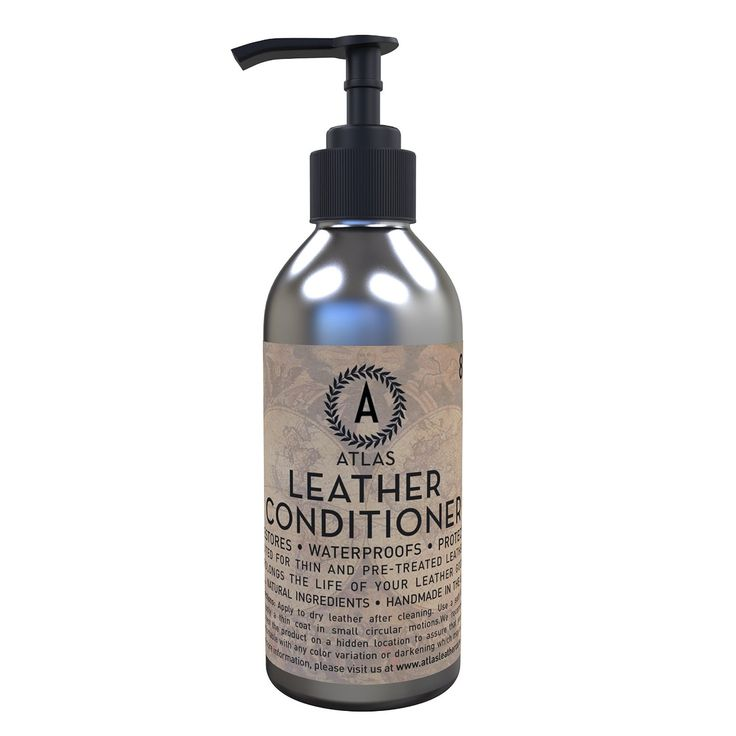 1000 ideas about leather conditioner on