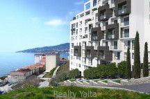 Агентство недвижимости Realty Yalta - Недвижимость у Чёрного моря!