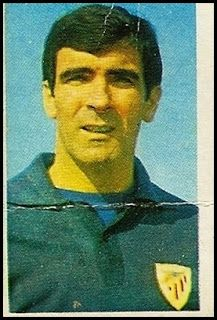 Iríbar. Athletic Club de Bilbao. Cromos Ruiz Romero. Temporada 1976-77.