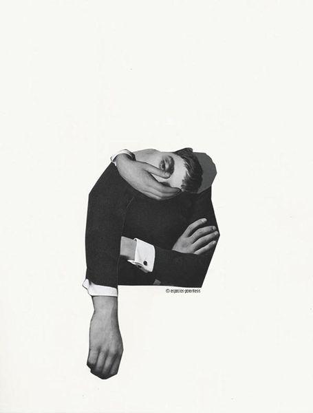 arm-s7 by Gemma Anton