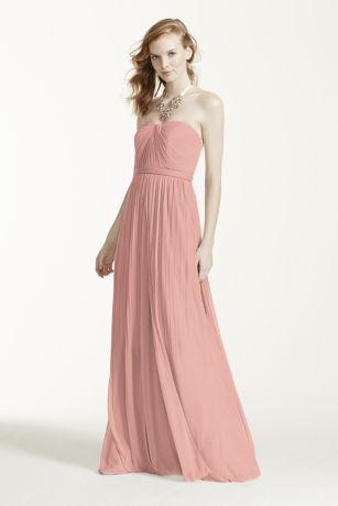35 best images about Bridesmaid Dresses on Pinterest ...