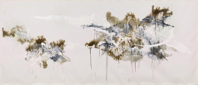 No. 6 by Shen Wei