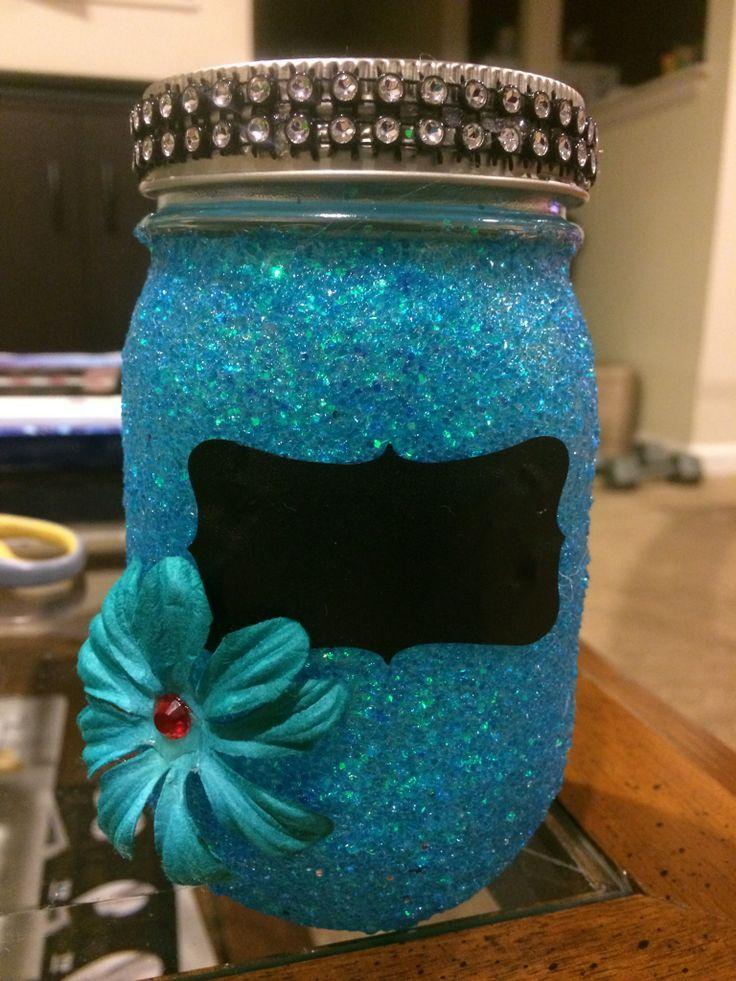 mason jar                                                                                                                                                                                 More