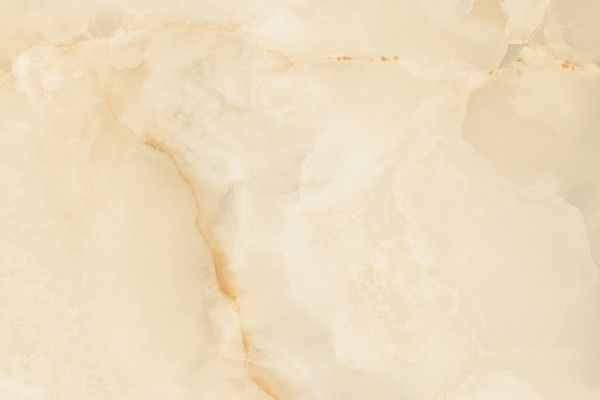 Carrelage Imitation Marbre Onyx Beige Abstract Artwork Artwork