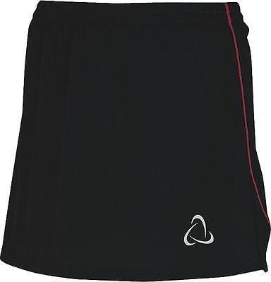 Orion women active & #sportswear crop bottom skirt tennis #hockey #netball skort,  View more on the LINK: http://www.zeppy.io/product/gb/2/301700405984/