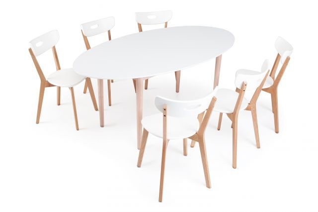 mobler-matgrupper-matgrupper-med-stolar-matgrupp-skanor-med-6-varmdo-stolar-vitek-p52414