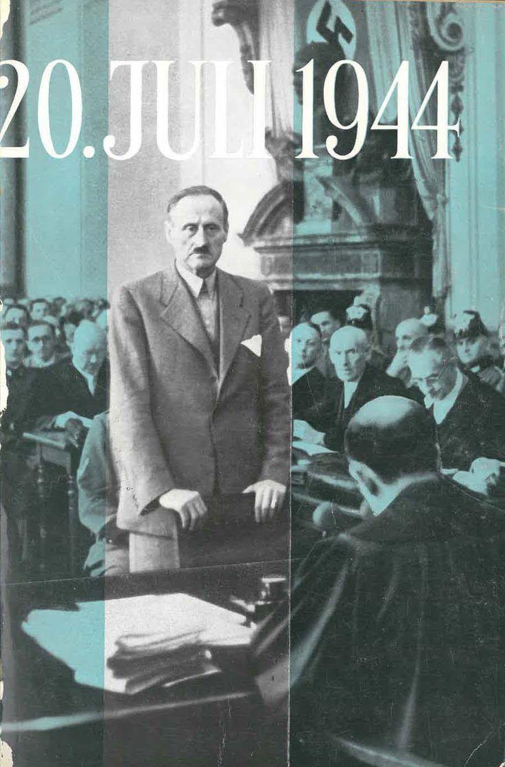 Citaten Hitler Duits : Bästa bilderna om claus von stauffenberg på pinterest
